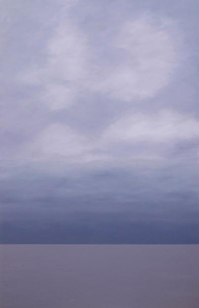 Horizon series 1 & 2