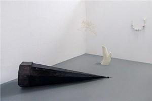 Return, by Colin Higginson