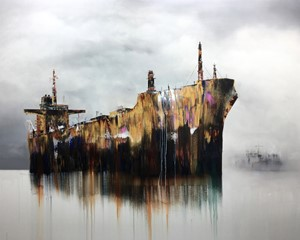 Ltair, by Anne Penman Sweet