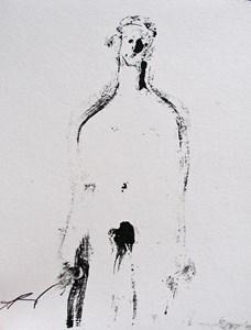 Figure 8, by Anne  Penman Sweet