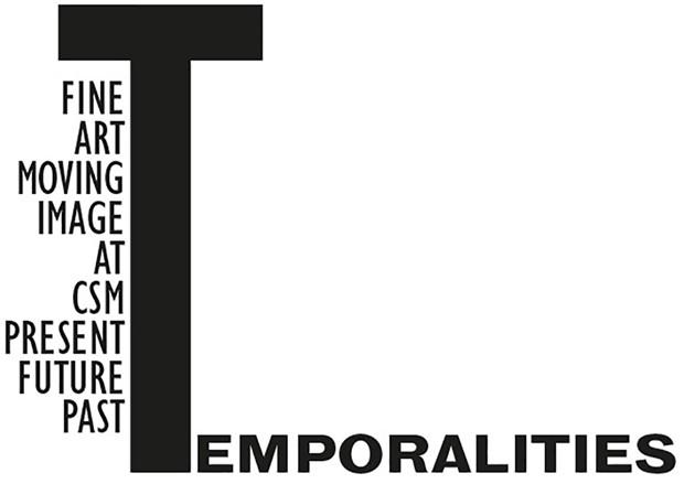 Temporalities