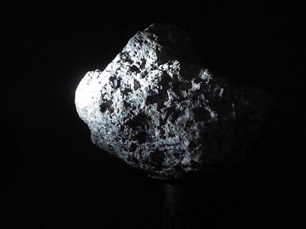 Second Moon