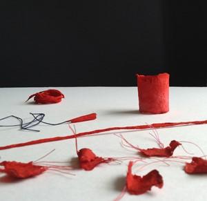 Incarnate, by Jane Ponsford