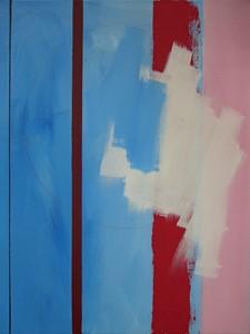 'obnintreda iii', by Alan Slater