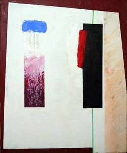 'notscape', by Alan Slater