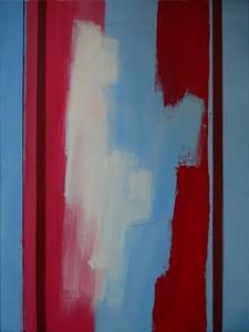 'obnintreda ii', by Alan Slater