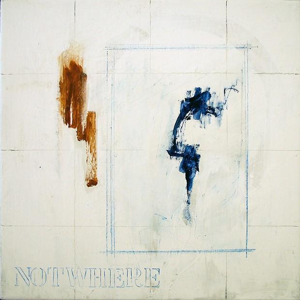 'notwhere...'