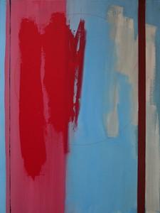'obnintreda i', by Alan Slater