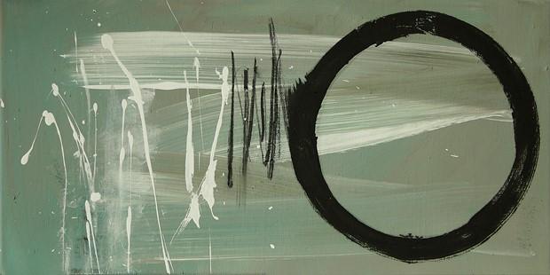 'touch in silence' [q.v. Ann Quin]