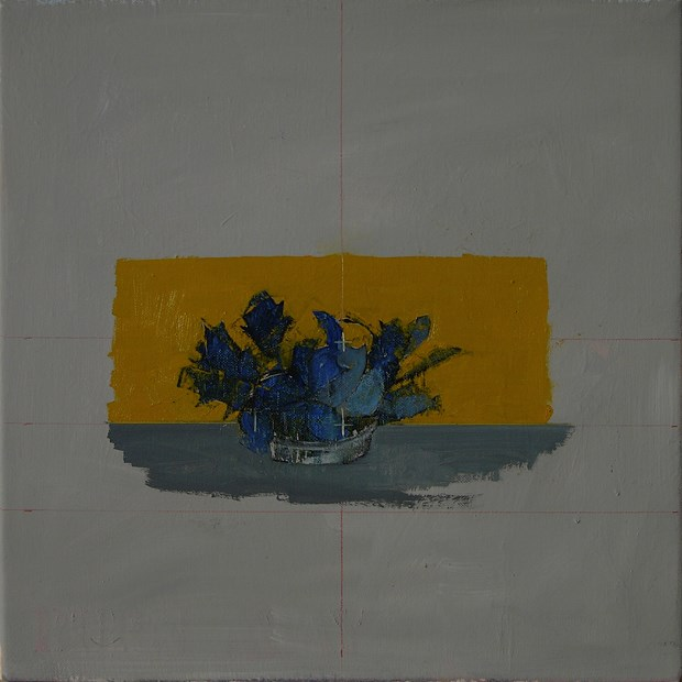 'blue holly yellow...'