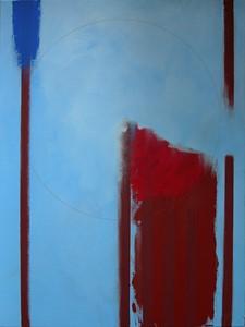 'ankniya v', by Alan Slater