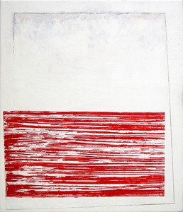 this piece has no name; not even 'untitled', by Alan Slater
