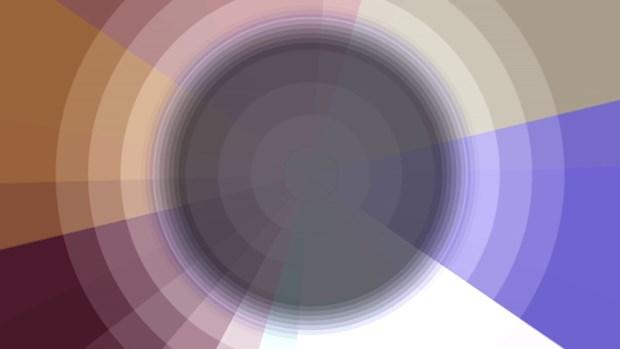 circlestar5
