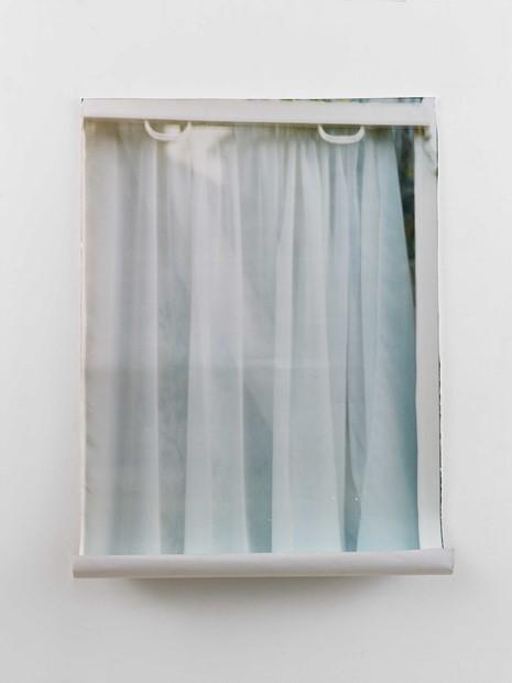 Window 2017