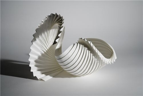 03M (Shell)