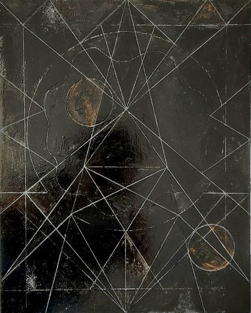 B.E.M. Divination VII