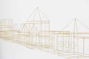 Going Through Our Own Homes, by Hana Sakuma