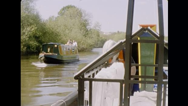 Saltways (film)