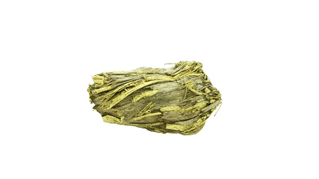 Gold vein 4 (The West Yorkshire Hoard)