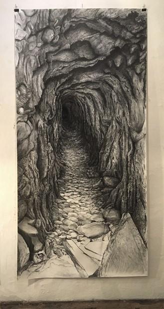 Tunnel 2020