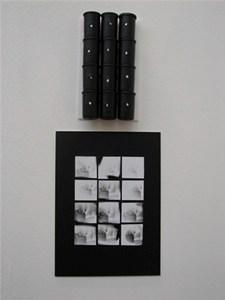Failure, by Rosie Kearton