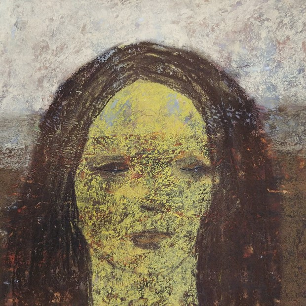 Annual Pastel Society Exhibition The Mall Galleries