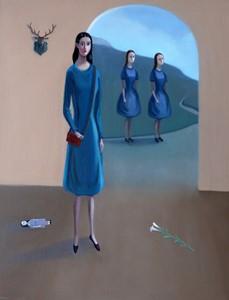 Painters' Art Sale  Sept - Dec 2020, by Sonia Martin
