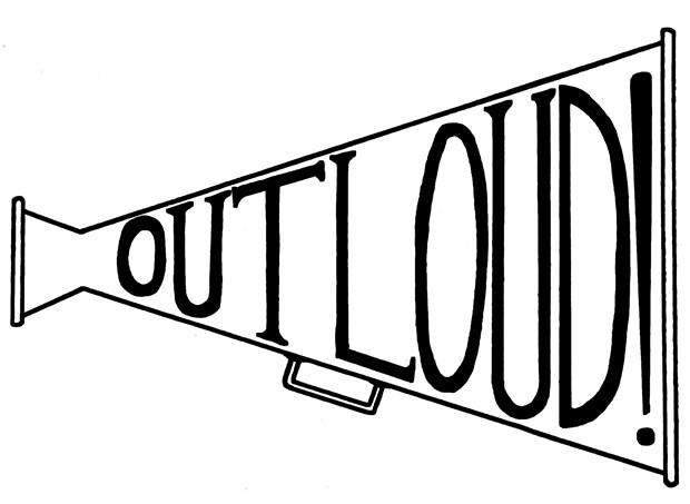 Dwell Time Outloud!
