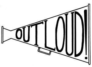 Dwell Time Outloud!, by Alice Bradshaw