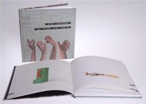 100 Things With Handles, by Simon Lewandowski