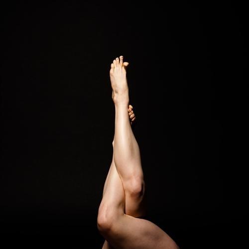 Operatic legs