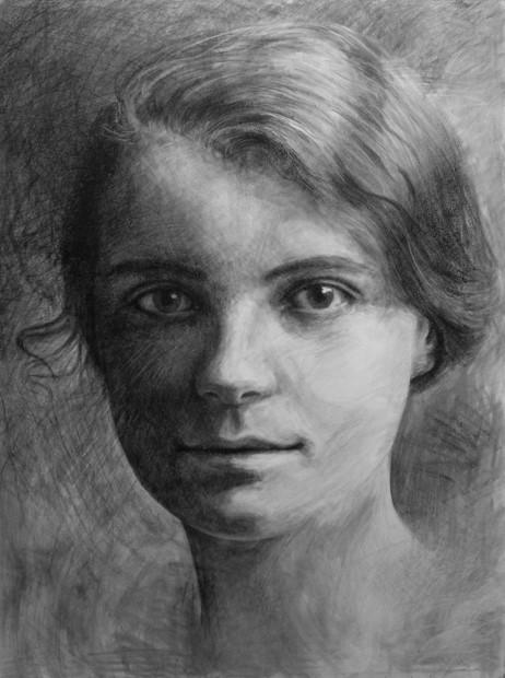 Tabula Rasa (Elsie 1914)