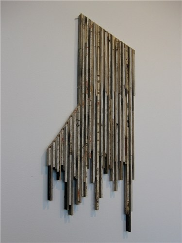 Stephen Forge, Untitled, 2009
