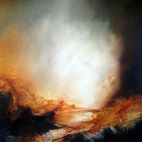 Dawn Rising 5   Paul Bennett   Axisweb: Contemporary Art UK Network