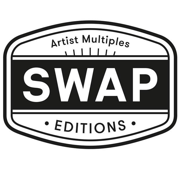 SWAP Editions presents AD HOC - Edition No.1