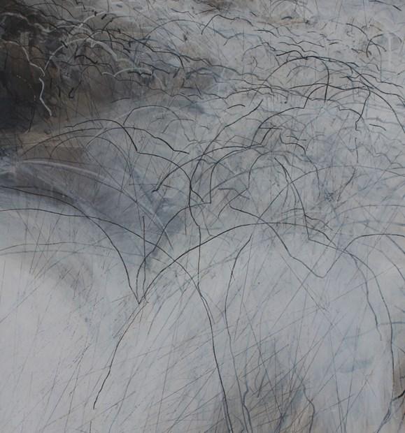 Sara Dudman and Debbie Locke - Collaborative Works