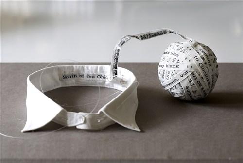 'Ball and Collar'