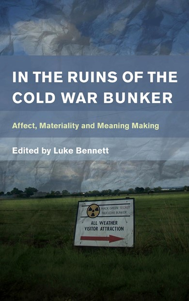 Cold War publication out this month