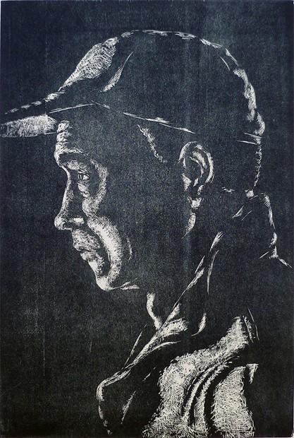 Clifford Chance Print Prize