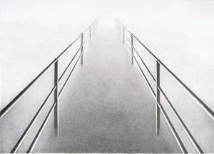 Refuge?, by Jane Mellor