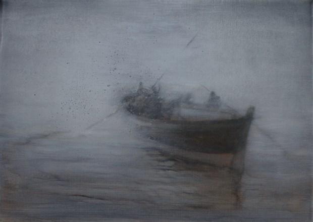 Lifeboat 1906