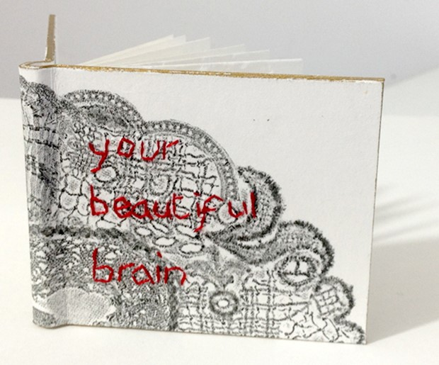 your beautiful brain 2
