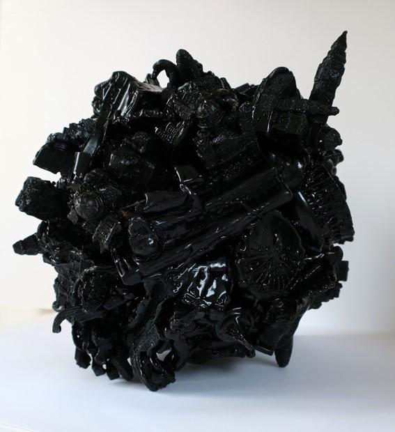 morphing into dark dark matter core - photo #36