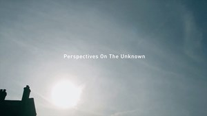 Perspectives on the Unknown