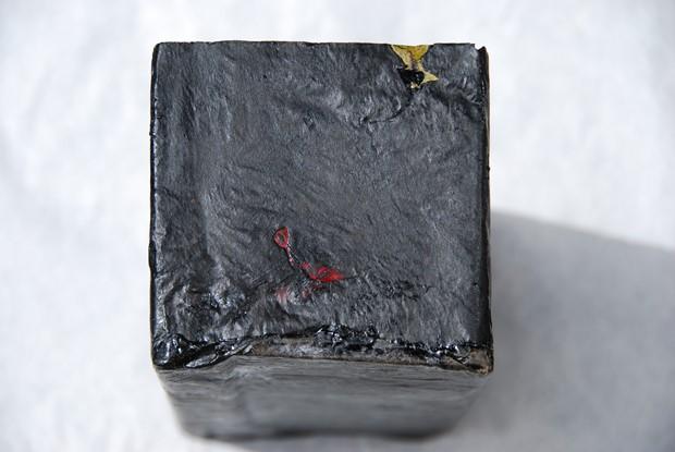 Dark Matter: Anthropocene La Brea Special Project