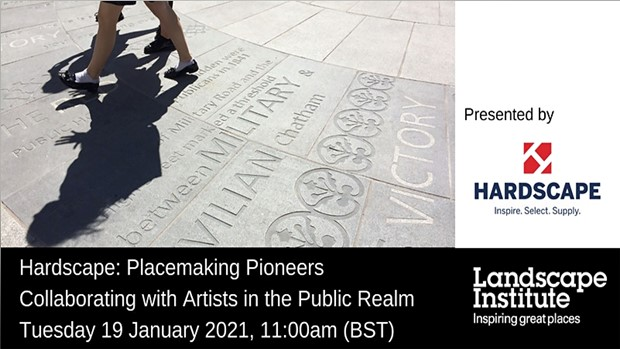 Placemaking Pioneers: Collaborating with Artists in the Public Realm.