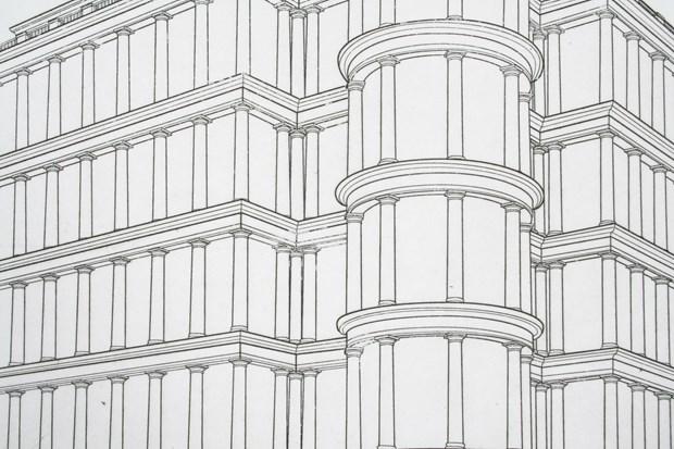 Building # 3