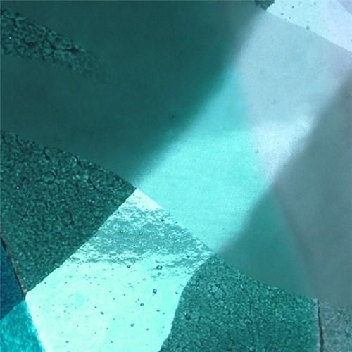 Shadows panel