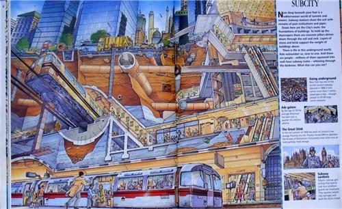 zoom city book artwork