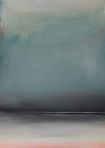 Oil studies, by Julie Lawrence